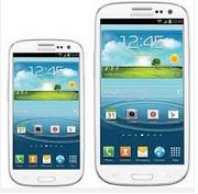 Samsung Galaxy S IV mini