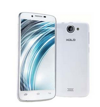 Xolo X1000 Features and Price | Specification