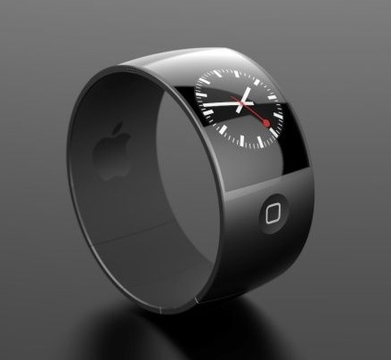 Upcoming Smartwatch: Apple iWatch specs, release date, features