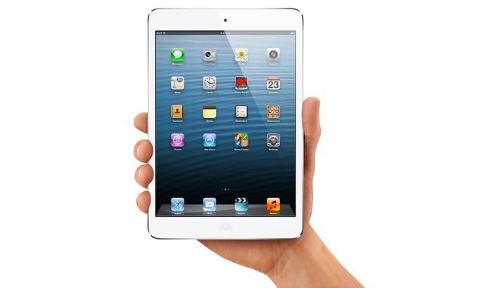 Upcoming Apple Tablet- iPad mini 2 features, price, release date, rumours