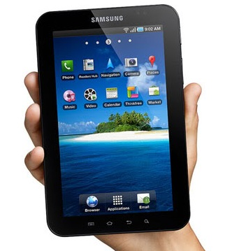 Upcoming Tablet: Samsung Galaxy Tab 3 features, price, specs, rumours