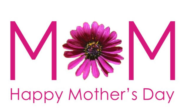 Mother's Day apps