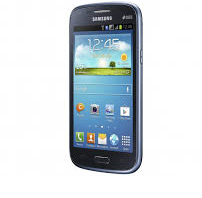 Samsung Galaxy Core full specifications, price, release date