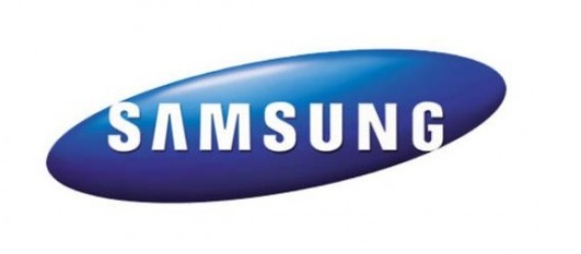 Samsung Galaxy S5 rumored specifications and features