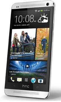 Reasons Not To Buy HTC One