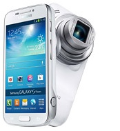 Samsung Galaxy S4 Zoom pros and cons