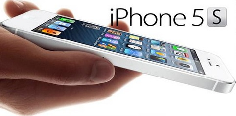 Upcoming smartphones iphone 5s