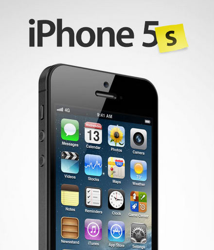 iPhone 5S vs. iPhone 5 | Design, Camera, Price, Carriers and Processor