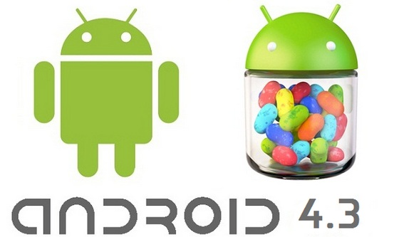 Android 4.3 Jelly Bean Pros and Cons