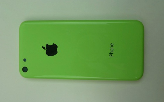 Official Price of iPhone 5C leaked | Budget Friendly iPhone