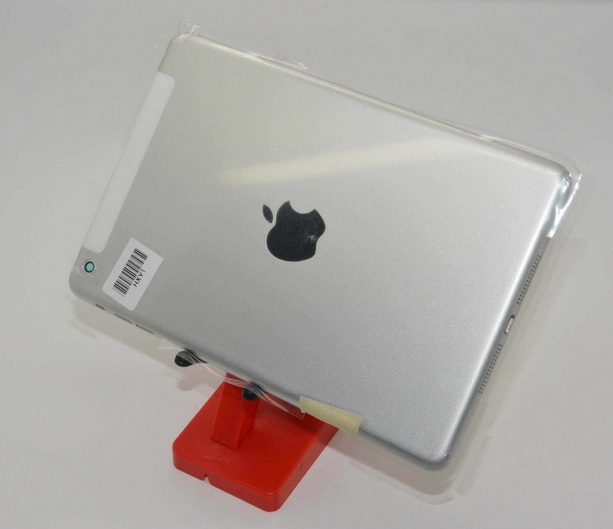 iPad mini 2 images