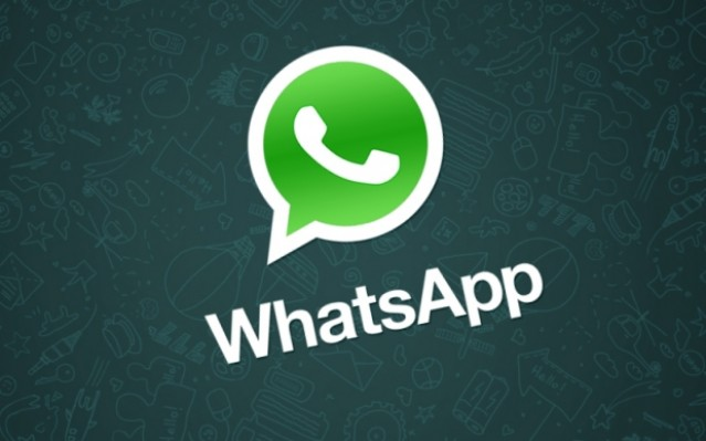 whatsapp history