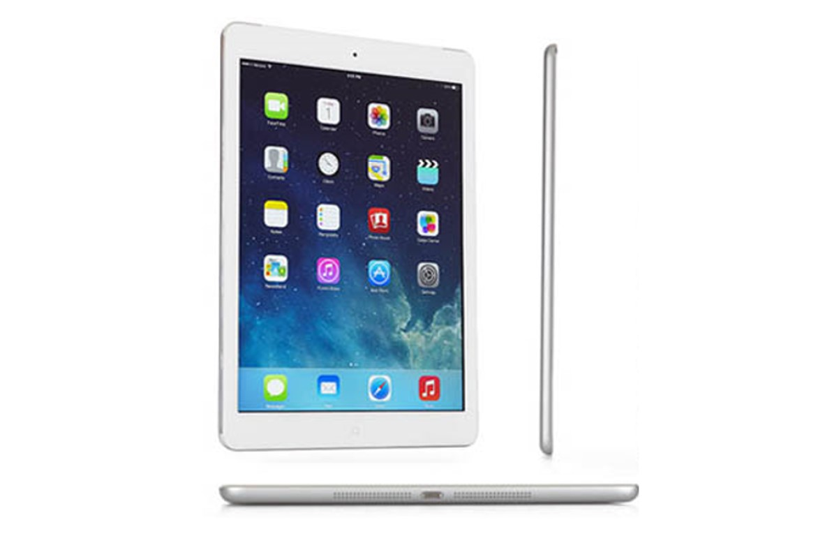 Apple iPad Air 3 (iPad Pro 2) Release Date, Features, Specs, Price ...