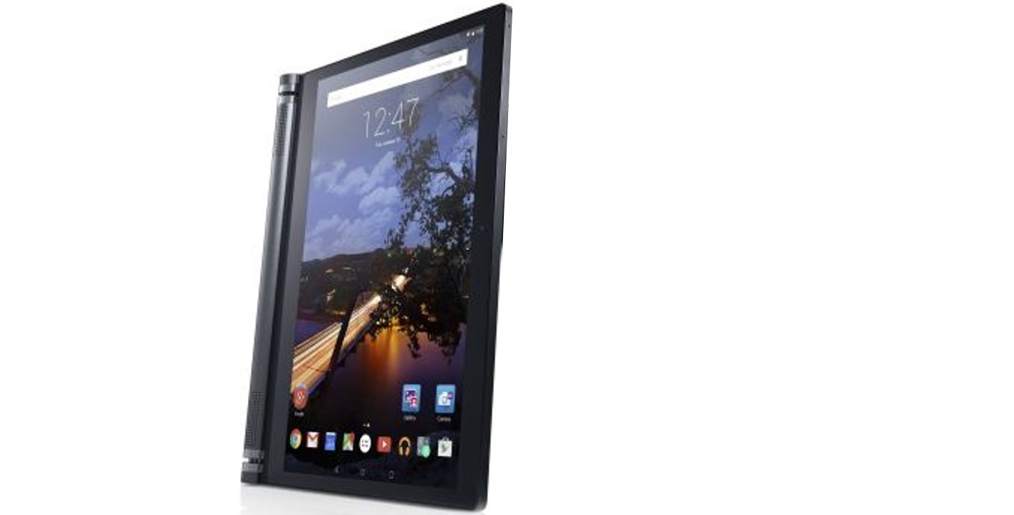Dell Venue 10 7000 series review- design, specs, feature and price