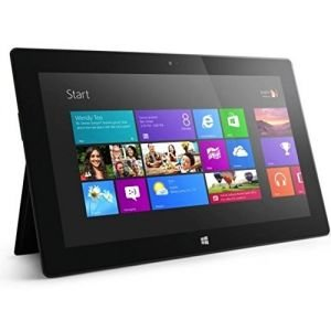 Microsoft -surface 3