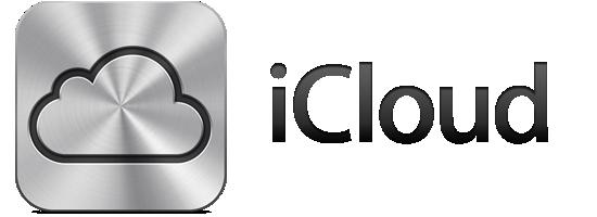 iPHone backup on icloud