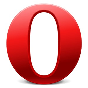 opera browser for Mac