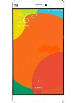 Xiaomi Mi5 & Mi5 Plus release date, specs, price, features and rumors