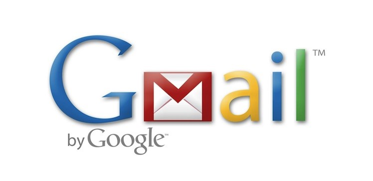 www.gmail.com login|Gmail.com sign up|Gmail Sign in