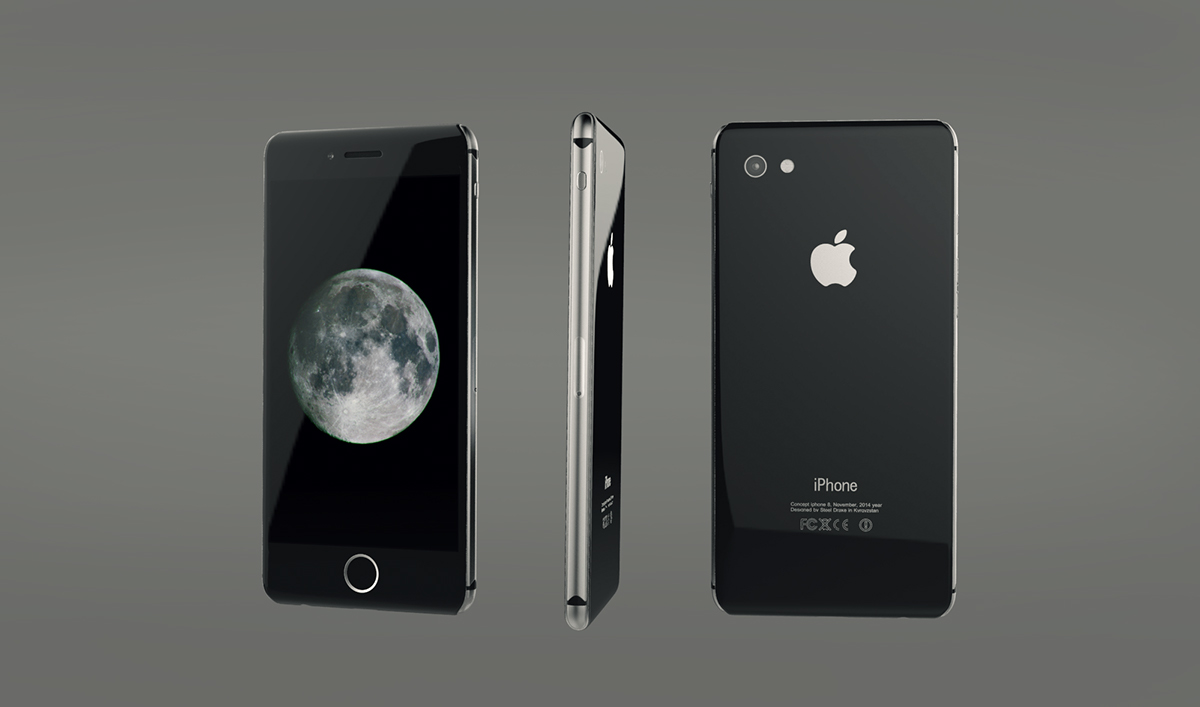 iPhone 8: Release date, Price, rumors, features, specs and other updates