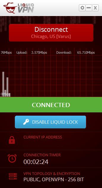 liquid-lock-enabled
