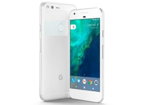 Google Pixel and Pixel XL – Price, Specification, Features and Comparison