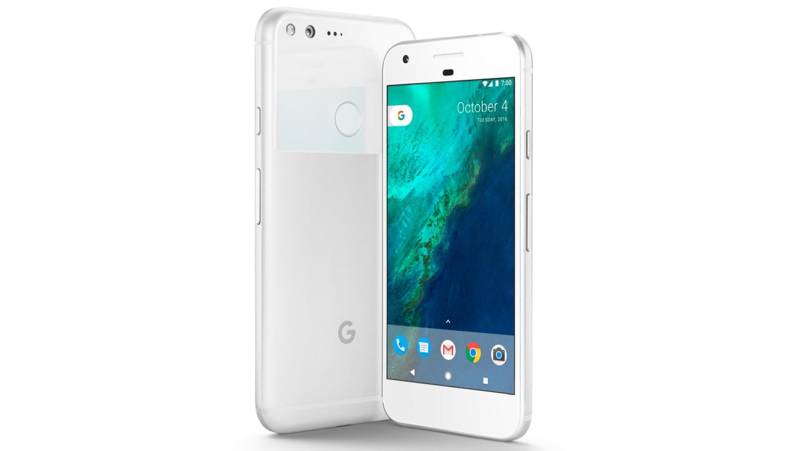 Pixel and pixel xl price specification features and comparison