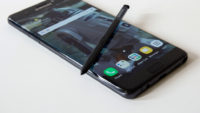 Samsung Galaxy Note 8 Phone release date, Specs, Price and other rumors