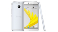 HTC launched its most advanced phone HTC bolt with Sprint in the US