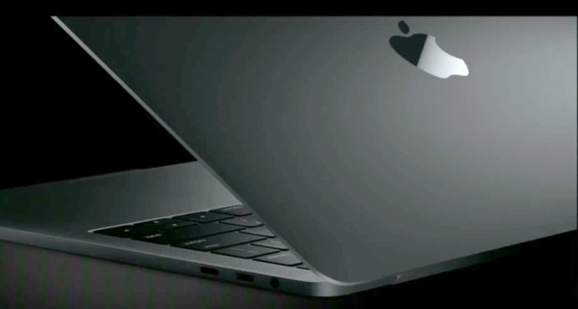Macbook Pro 2017, Price, Release date, Specs and Features