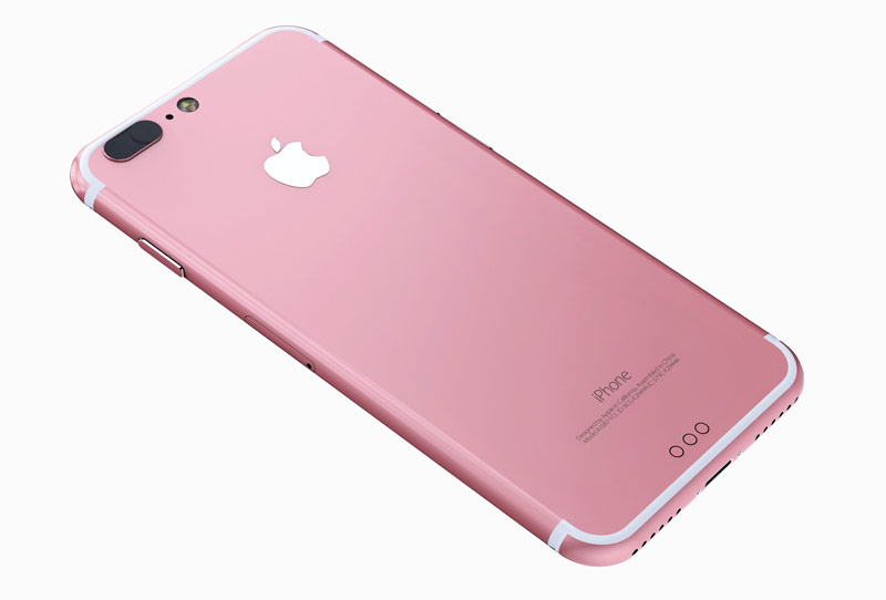 Apple iPhone 7S Full Spec, Release Date, Price and Features | Tech for ...