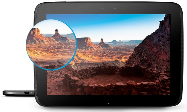 Google Nexus 7 vs Samsung Galaxy Tab 2 vs Apple iPad mini
