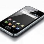 Samsung Rumored Smartphones 2013