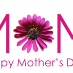 Mother's Day Android Apps only on Google Play Store