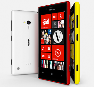 Nokia Lumia 720 review, Specs, Price, Features | Windows Phone 8