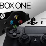 PlayStation 4 vs. Xbox One | Hardware, Price, Controller