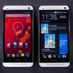 HTC One vs HTC One Google Play Edition | Which one to buy?