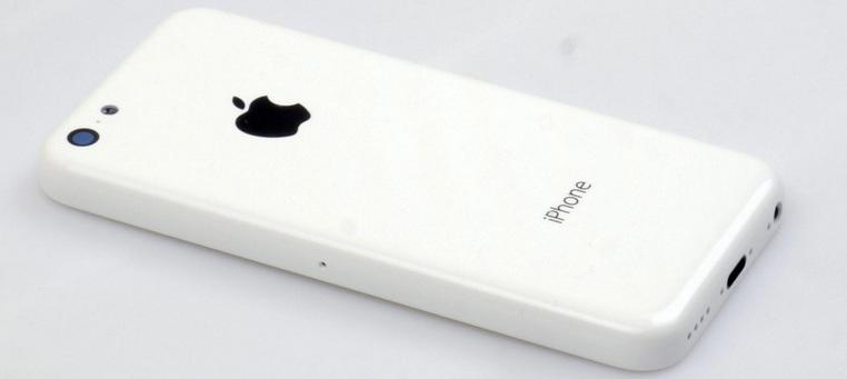 Upcoming smartphones budget iPhone