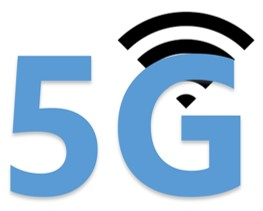 5G mobile network and how it is going to reform your life