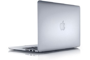 Apple MacBook pro 2016 release date, price, specs