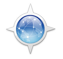 Camino Browser for Mac