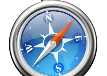 Top 10 browsers for Mac 2018