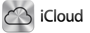 How to backup iPhone data in a hard drive or on iCloud