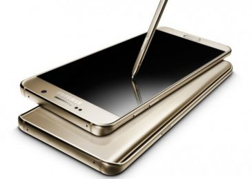 Samsung Galaxy Note 6 release date, price, specs, features and rumors