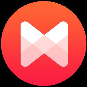Musixmatch - apps