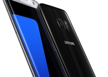 Samsung Galaxy S8, S8+ Specs, Price and Features