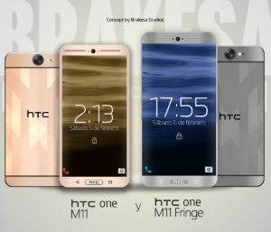 HTC One M11 release date, price, specs, rumors