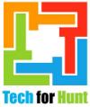 Tech for Hunt
