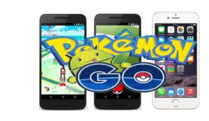 Pokemon Go apk for android|Download Pokemon Go for iPhone