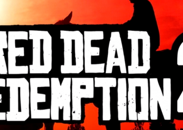 Red Dead Redemption 2 release date, specs and other news